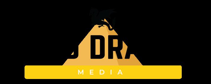 Sand Dragon Media